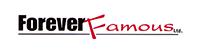 Forever Famous Logo
