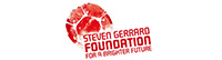 steven gerrard foundation logo